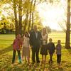 Ruppel Family 2014_ 27