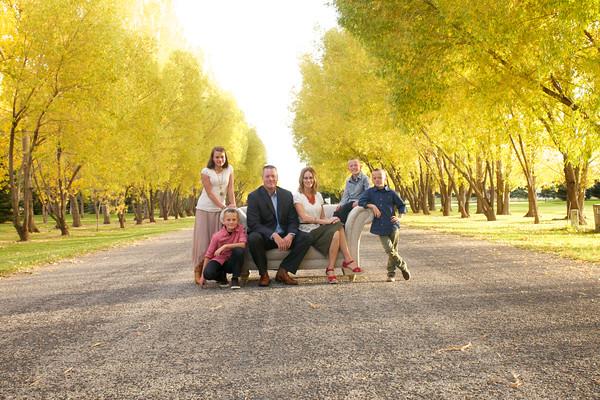 Ruppel Family 2014_ 8