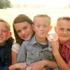 Ruppel Family 2014_ 17