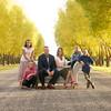 Ruppel Family 2014_ 4