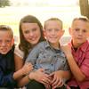 Ruppel Family 2014_ 13