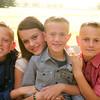 Ruppel Family 2014_ 16