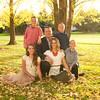Ruppel Family 2014_ 30