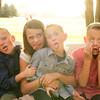 Ruppel Family 2014_ 22