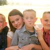 Ruppel Family 2014_ 18