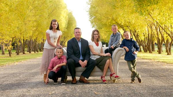 Ruppel Family 2014_ 1
