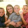 Ruppel Family 2014_ 14