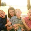 Ruppel Family 2014_ 21