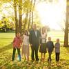 Ruppel Family 2014_ 28