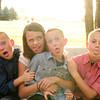 Ruppel Family 2014_ 20