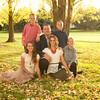 Ruppel Family 2014_ 31