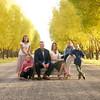 Ruppel Family 2014_ 3
