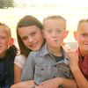 Ruppel Family 2014_ 19
