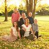 Ruppel Family 2014_ 29