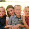 Ruppel Family 2014_ 15