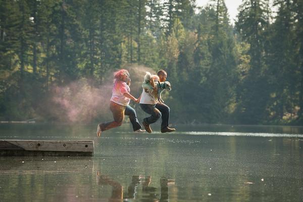 Lake_Wilderness_September_2014