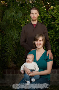 Family_Photos_MRL_MRL_11_10__DSC3841
