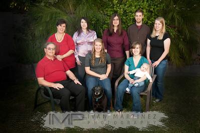 Family_Photos_MRL_MRL_11_10__DSC3837-1346