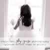 SGP B&W Copy-3480