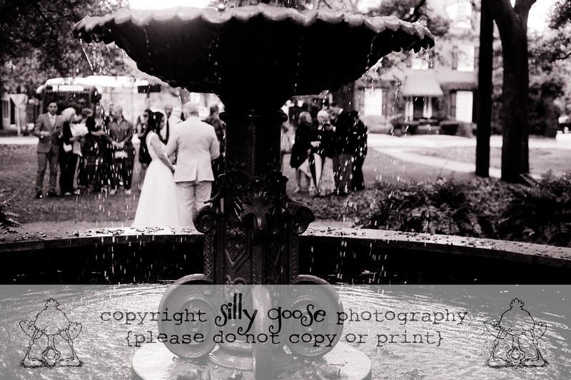SGP B&W Copy-3403