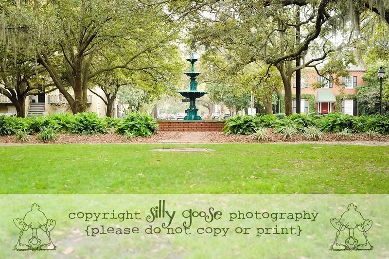 SGP Color Copy-3242