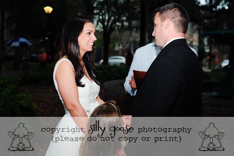 SGP Color Copy-3424