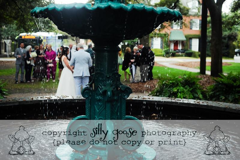 SGP Color Copy-3403