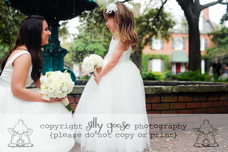 SGP Color Copy-3268