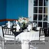 SGP Color Copy-3481