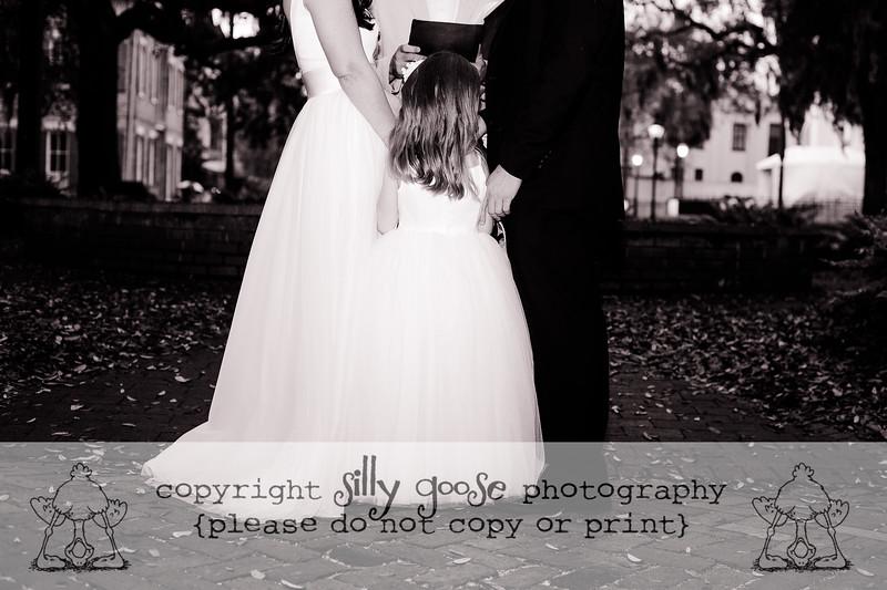 SGP B&W Copy-3418