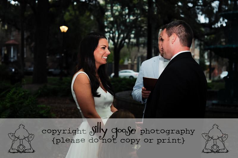 SGP Color Copy-3423