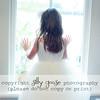 SGP Color Copy-3480