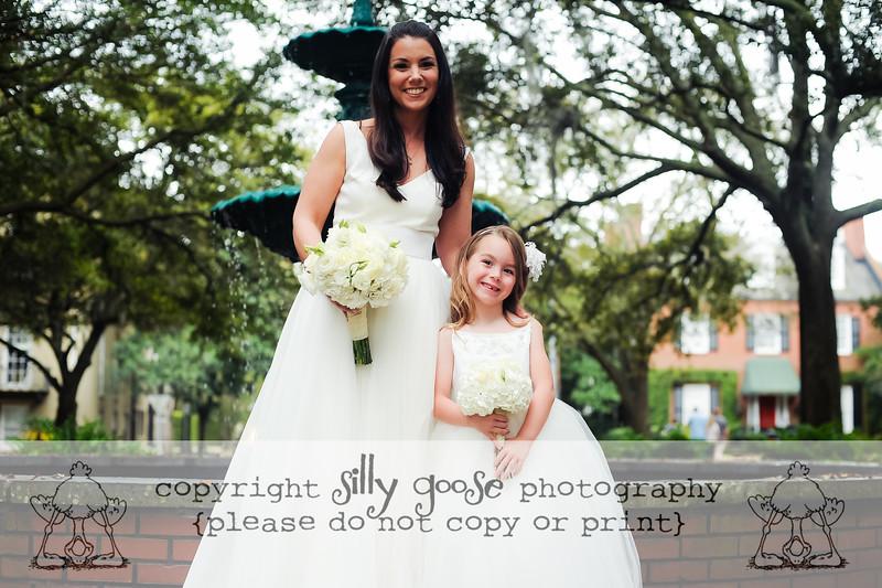 SGP Color Copy-3257
