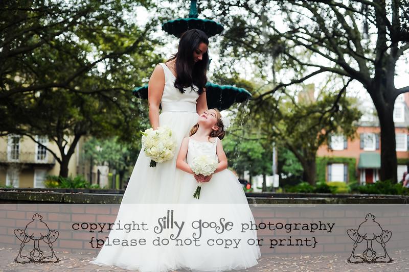 SGP Color Copy-3284