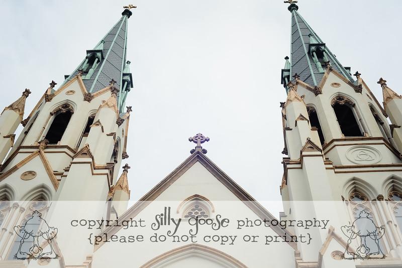 SGP Color Copy-3244