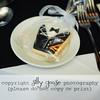 SGP Color Copy-3482