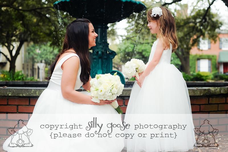 SGP Color Copy-3266