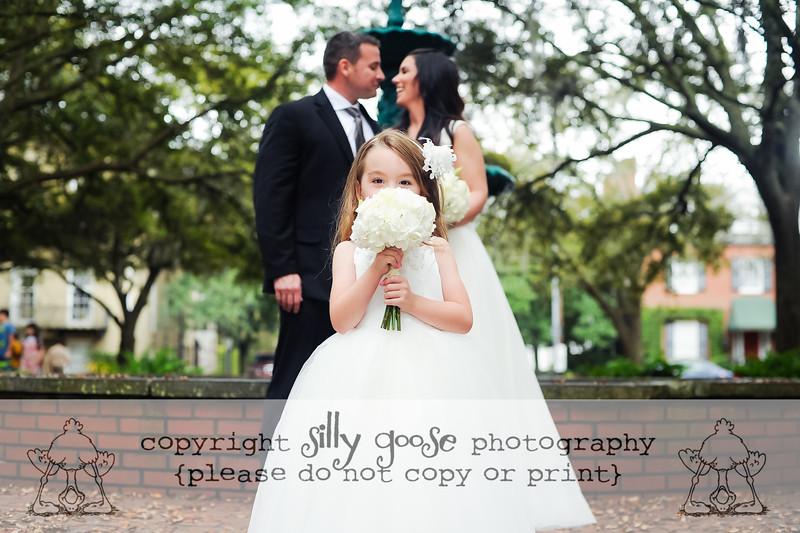 SGP Color Copy-3308