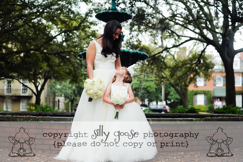 SGP Color Copy-3281