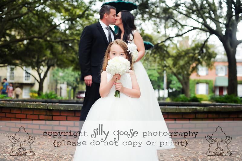 SGP Color Copy-3307