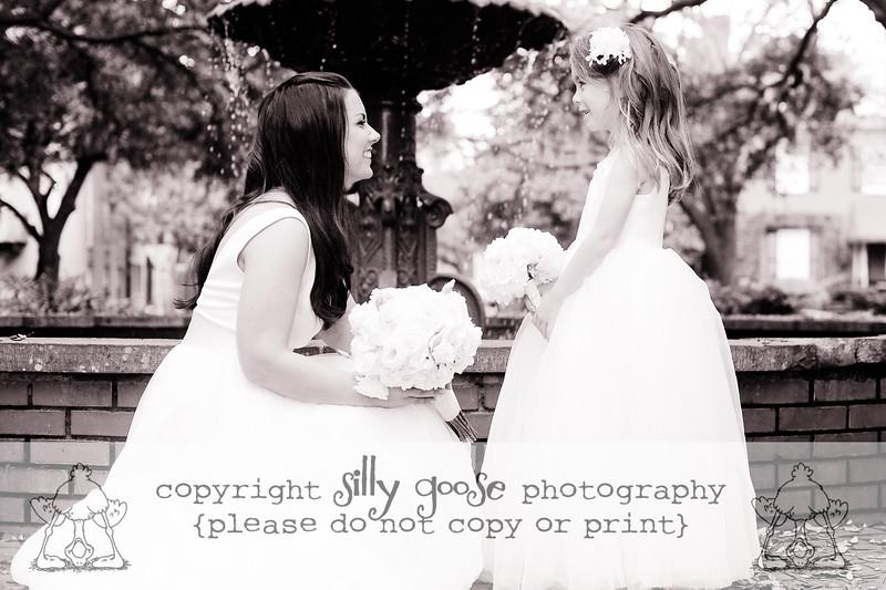 SGP B&W Copy-3266