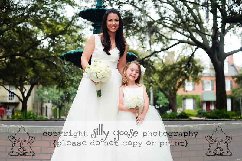 SGP Color Copy-3259