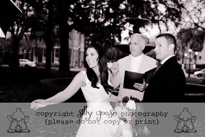 SGP B&W Copy-3435