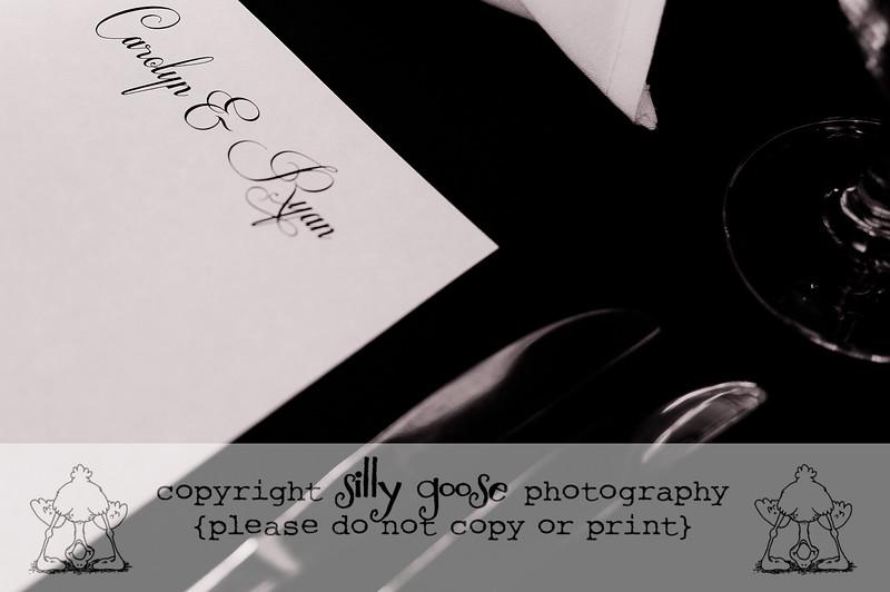 SGP B&W Copy-3477