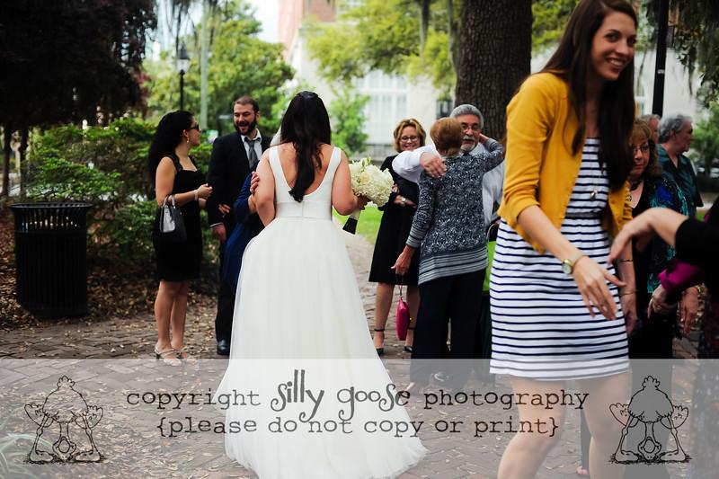 SGP Color Copy-3366