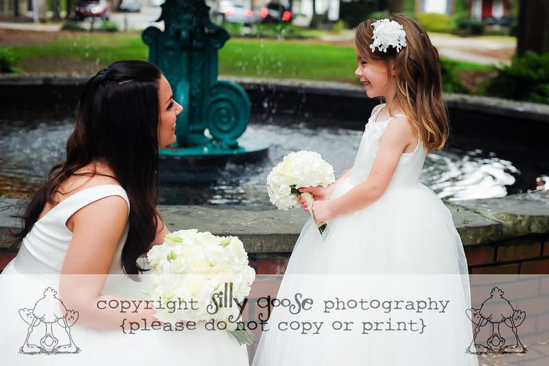 SGP Color Copy-3272