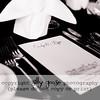 SGP B&W Copy-3483