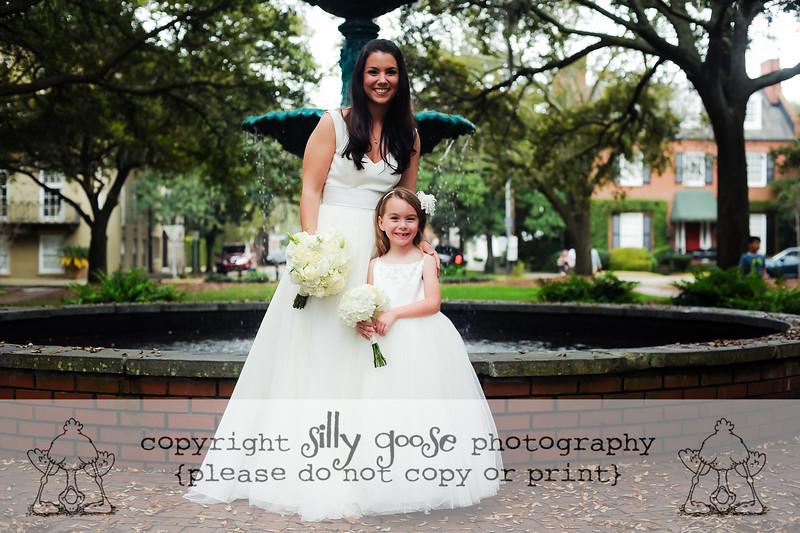 SGP Color Copy-3277