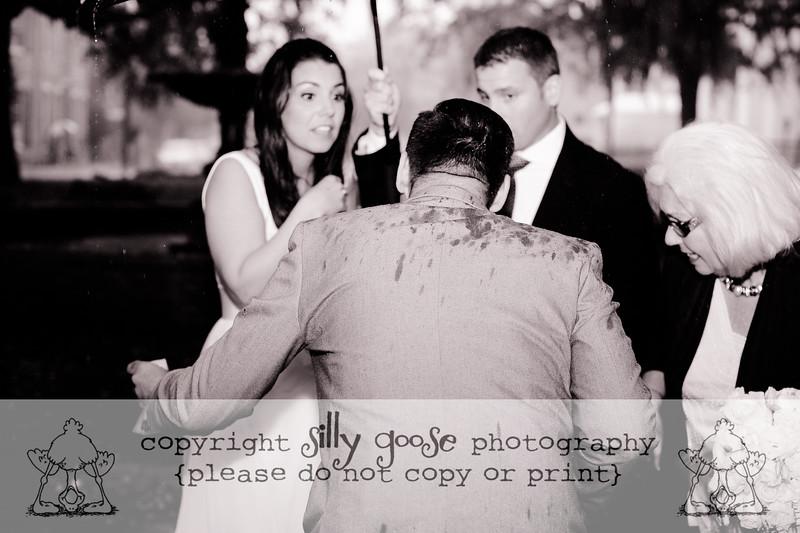 SGP B&W Copy-3472