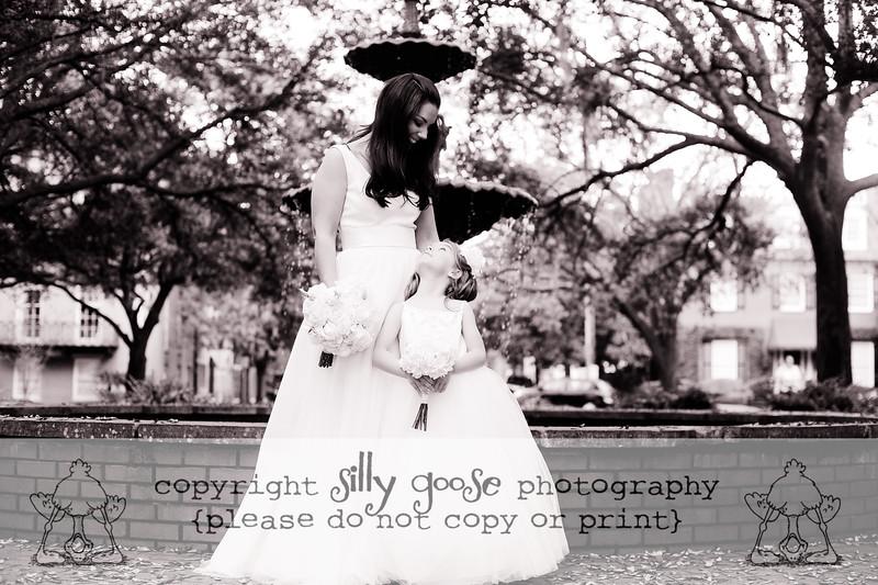 SGP B&W Copy-3281